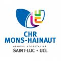 Centre Hospitalier régional de Mons